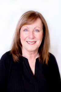Cathy Fournier