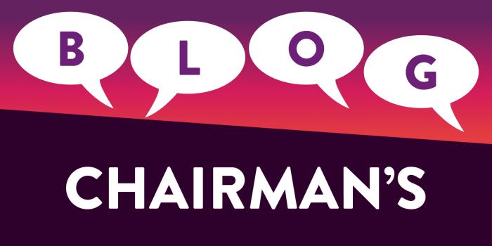 Chairman's-Blog-w1920-w700