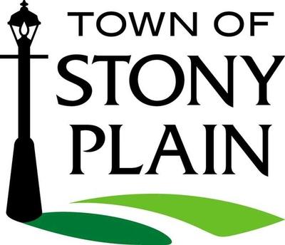tone of stony plain