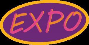 Expo-Thumbnail