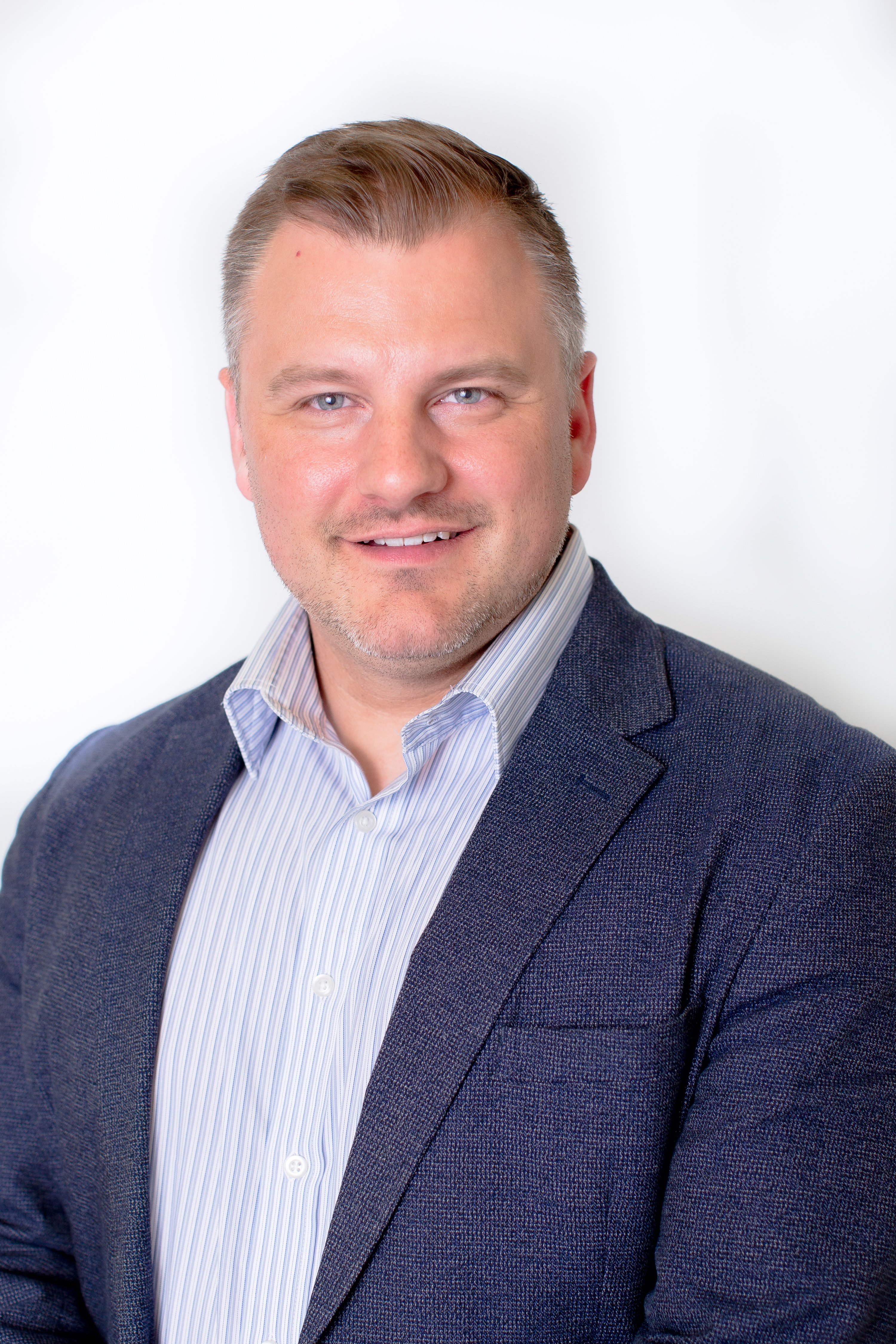 Matt Schellenberger, Director