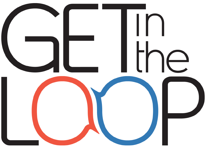 Tall-GetintheLoop-Logo