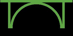 trestle_logo