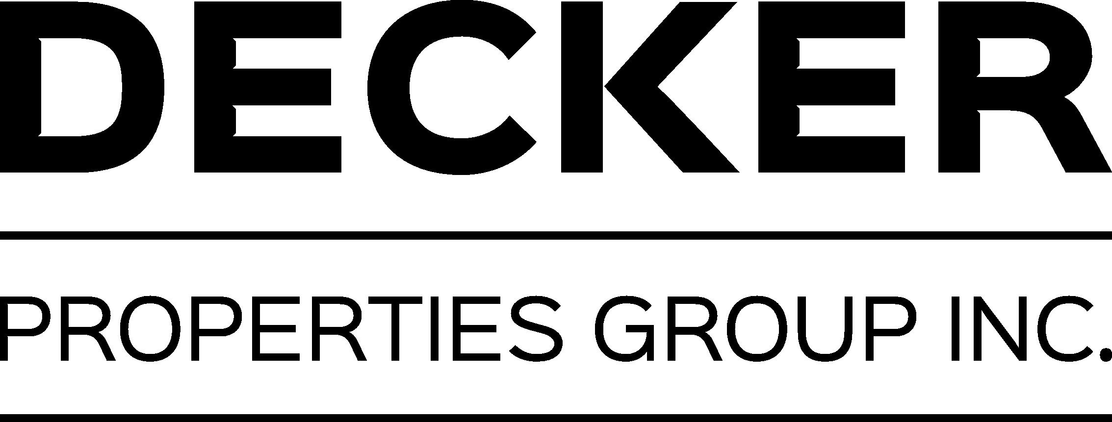 Decker-Properties-new-logo-(002)