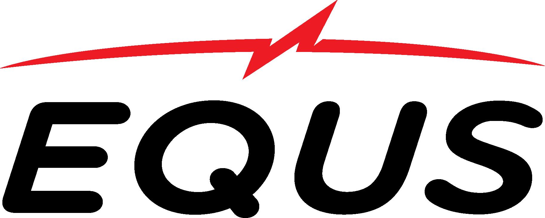 EQUS_logo_RGB