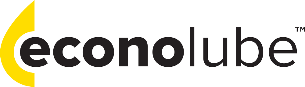 EconoLube-Logo-Screen-Transparent (002)