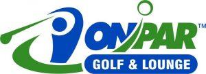 On Par Golf