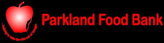 PFB-logo-2