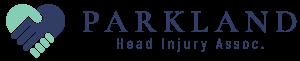 Parkland Head Injury Association Logo