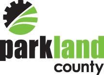 ParklandCounty_Logo_Pant368RGB_Vert