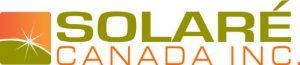 Solare New Logo (002)
