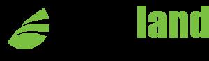 ParklandCounty_Logo_Pant368_Horiz
