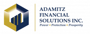 Adamitz Financial Solutions Horizontal-01