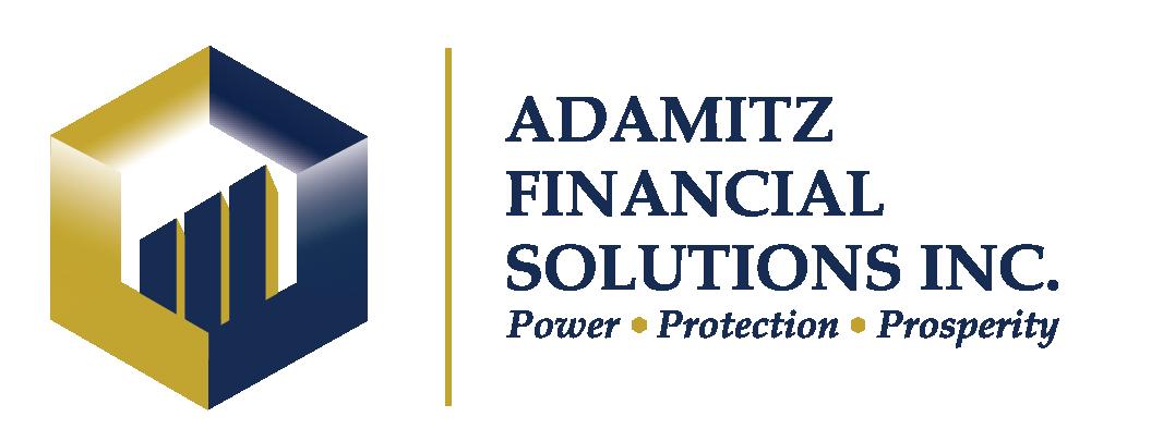 Adamitz Financial Solutions Horizontal-01