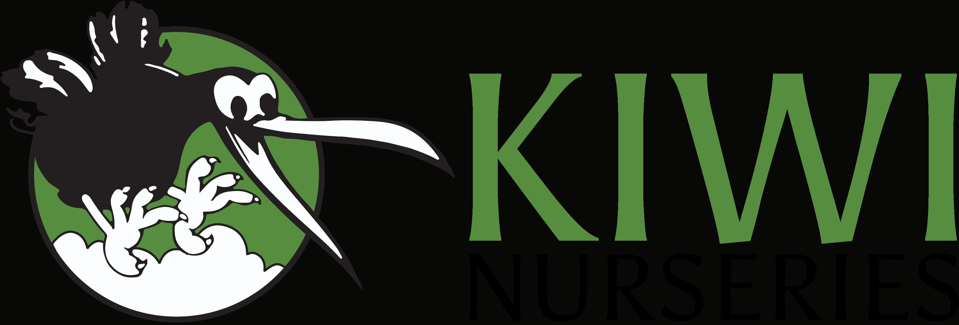 Kiwi-Horizontal-Logo-2019
