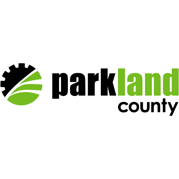 ParklandCounty_Logo_Pant368_150x150px-01