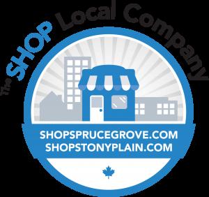 Shop Local Company-RGB