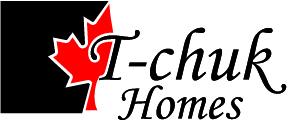T-Chuk Homes
