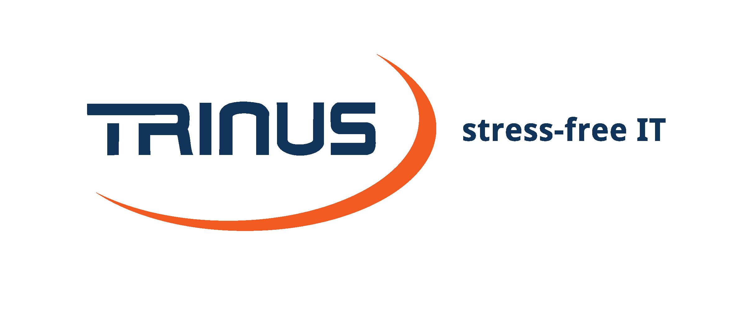 trinus_logo_horiz-01