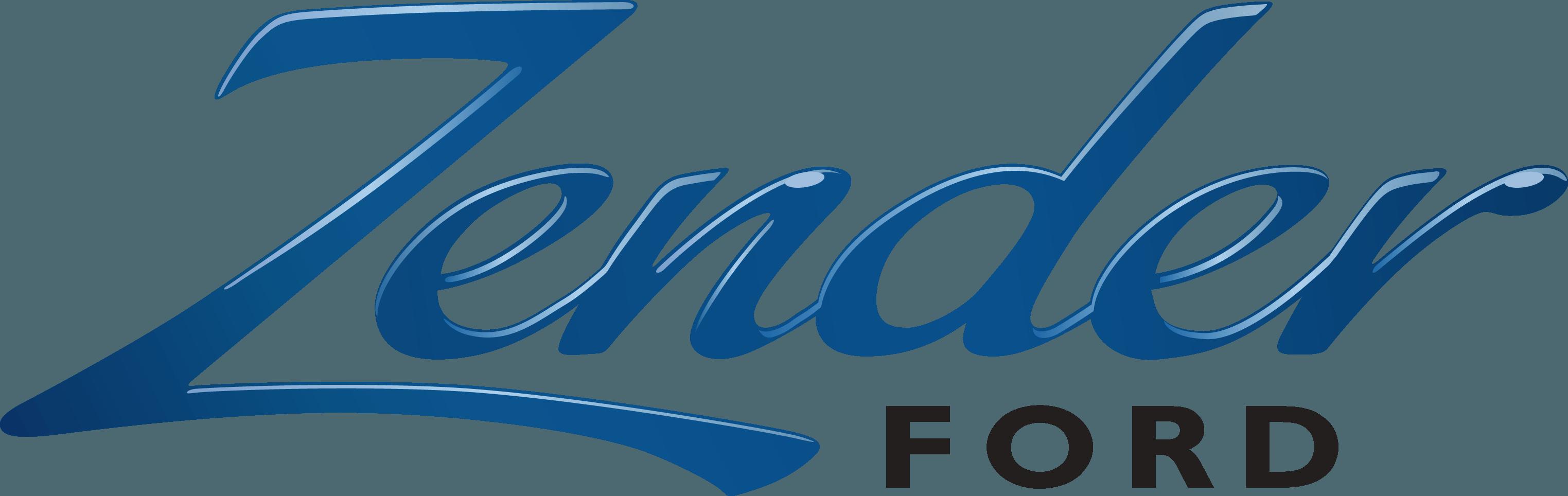 Zender-Ford-Logo_Color