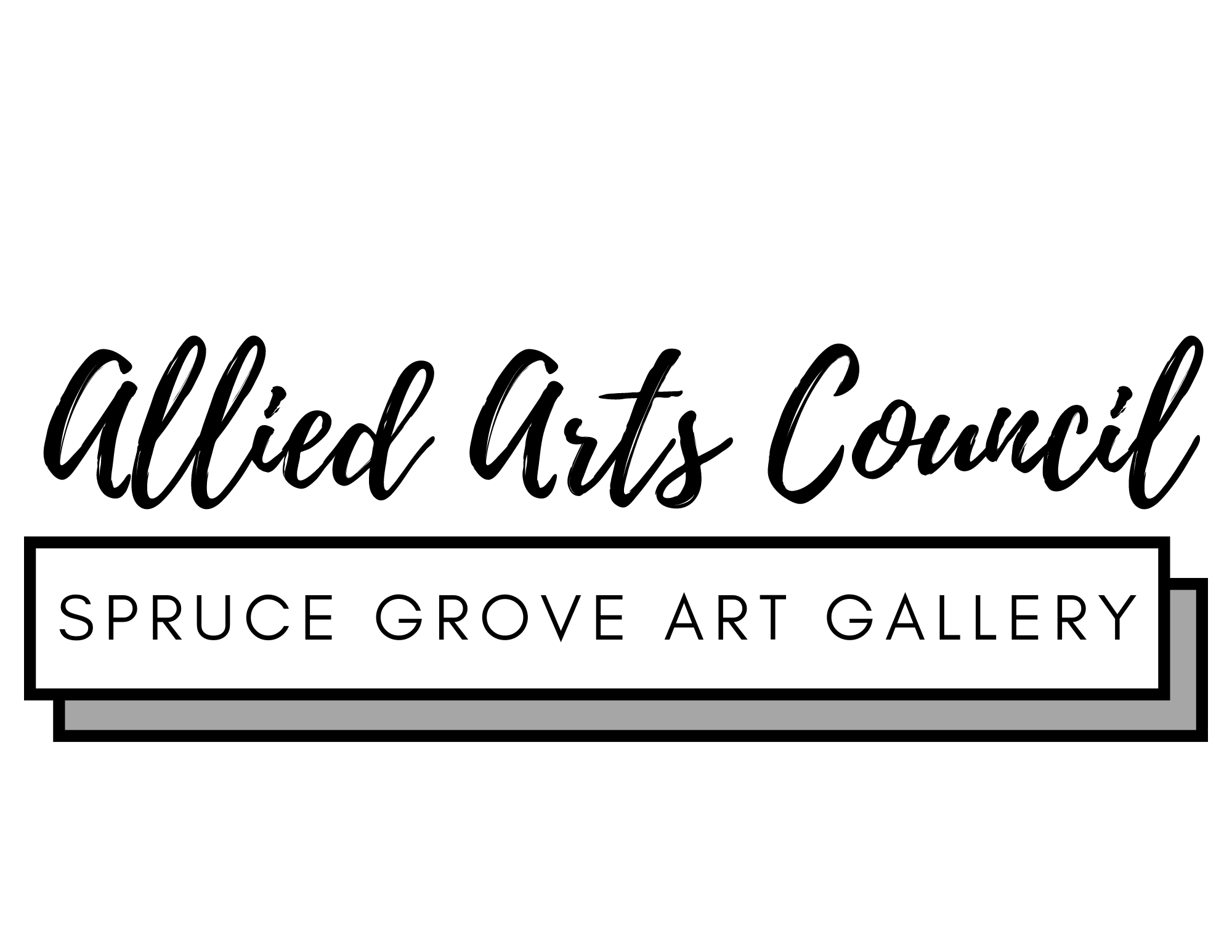 Allied Arts Council (2)