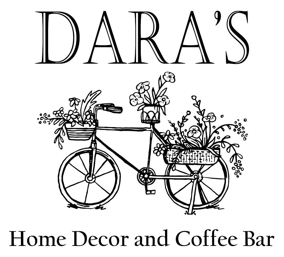 Dara's Label