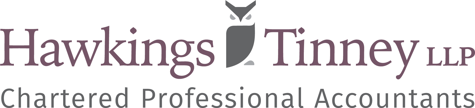Hawkings_Tinney_Logo_Pantone511_Black