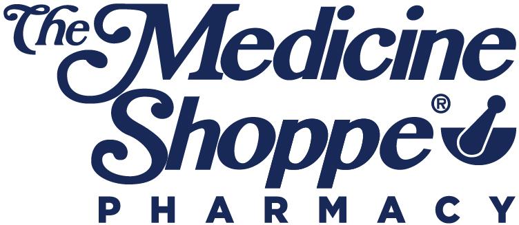 Medicine Shoppe Logo