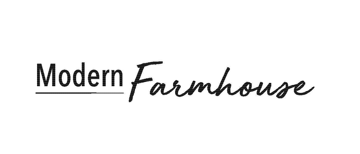 ModernFarmhouse_Logo_Black