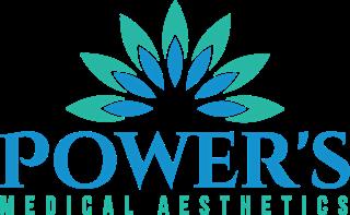Powers Medical Aesthetics