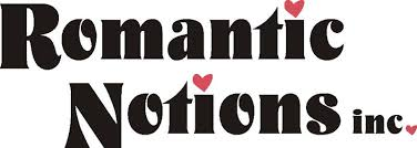 Romantic Notions