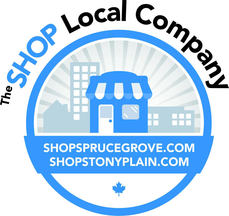 Shop Local Dual Logo NEW