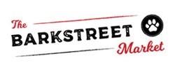 Barkstreet Market