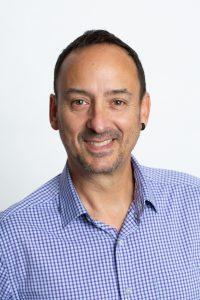 Rik Kaminsky