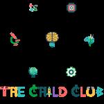 The Child Club