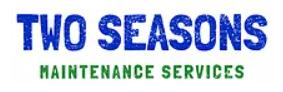 Two Seasons Maintenance