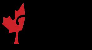 t-chuk-logo-trace-bup-no-black