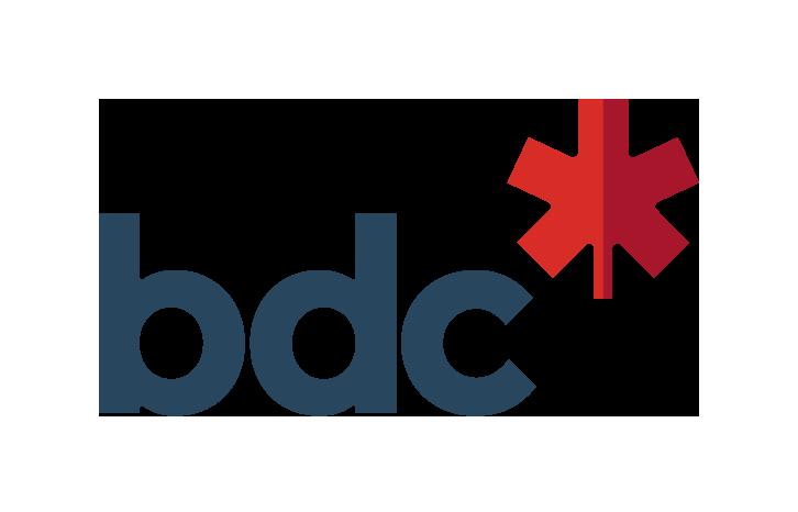 BDC_Logo_Horiz_RGB_Web