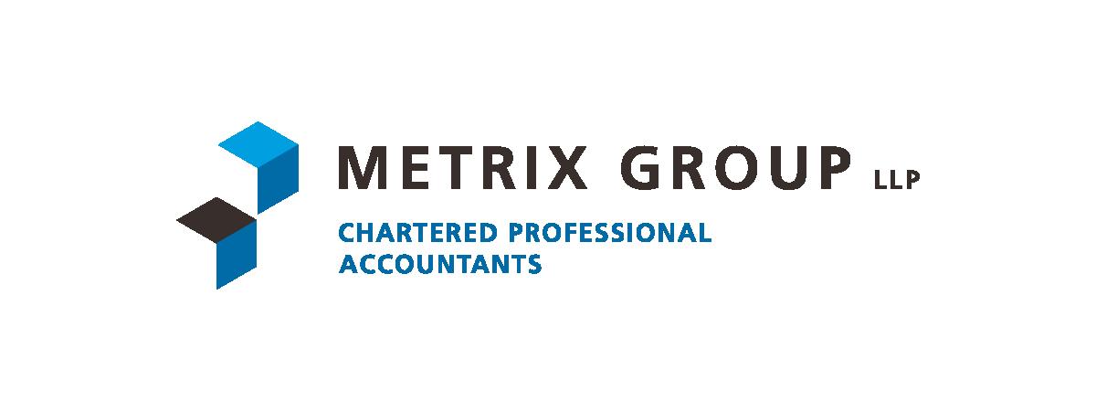Metrix Group