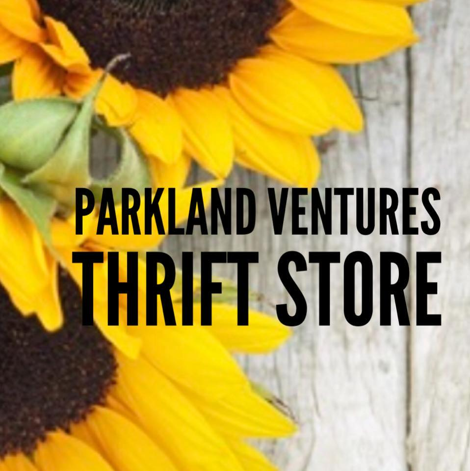 Parkland Ventures