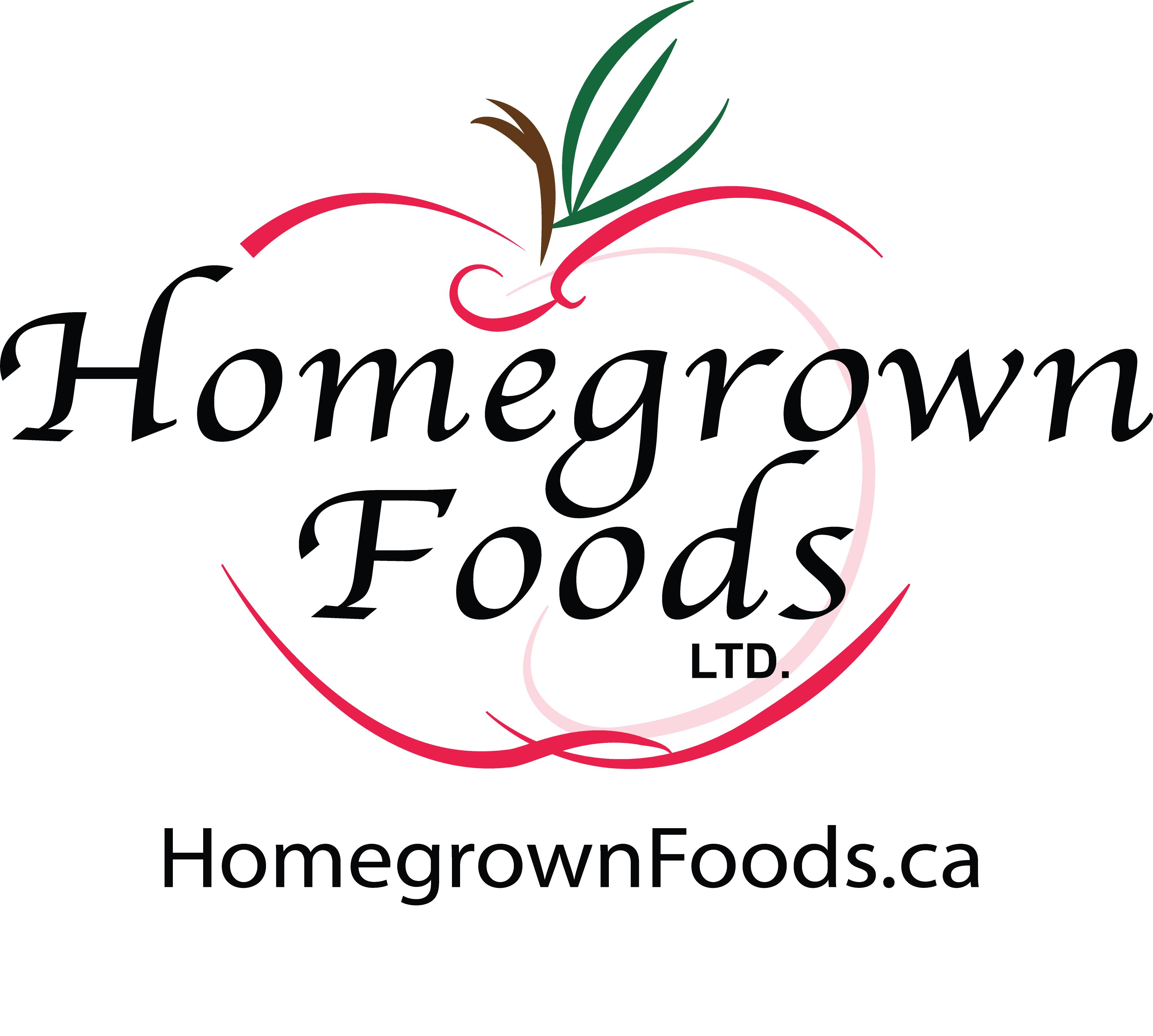 homegrownweb