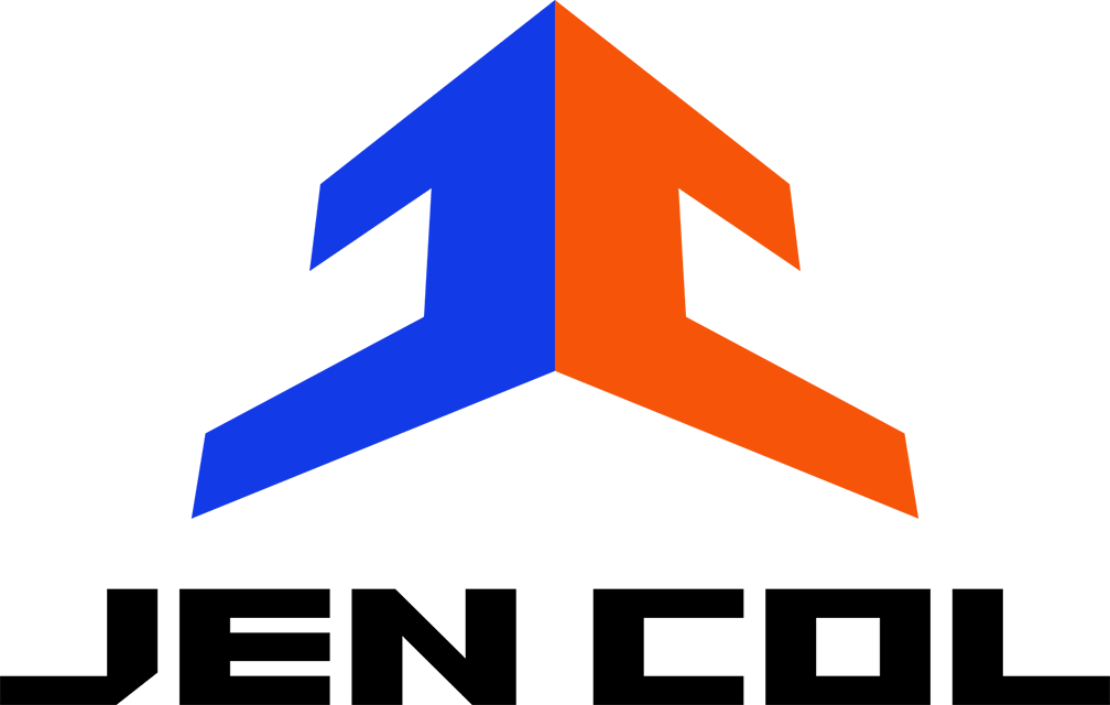 JenCol-Logo