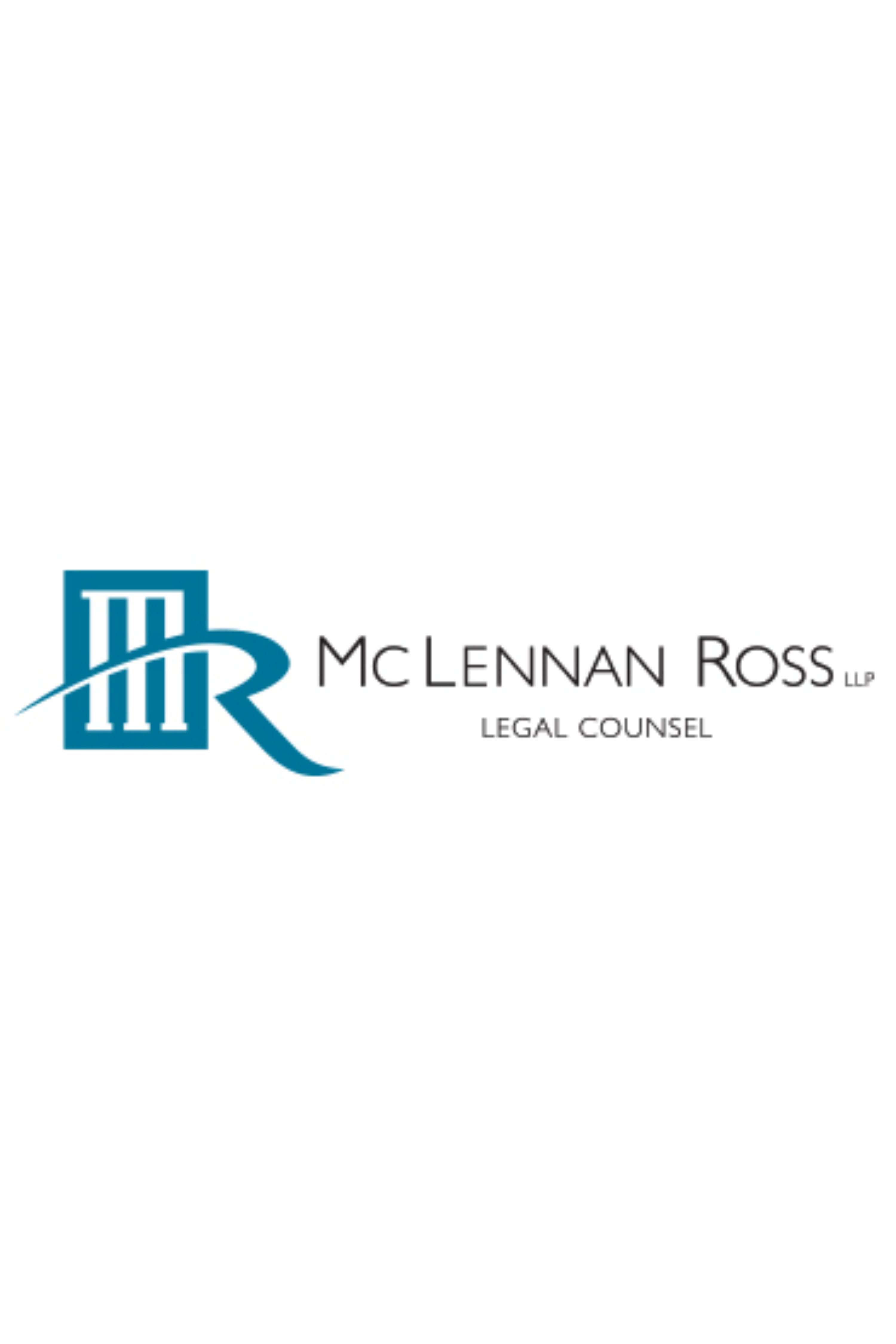 McLennan Ross LLP
