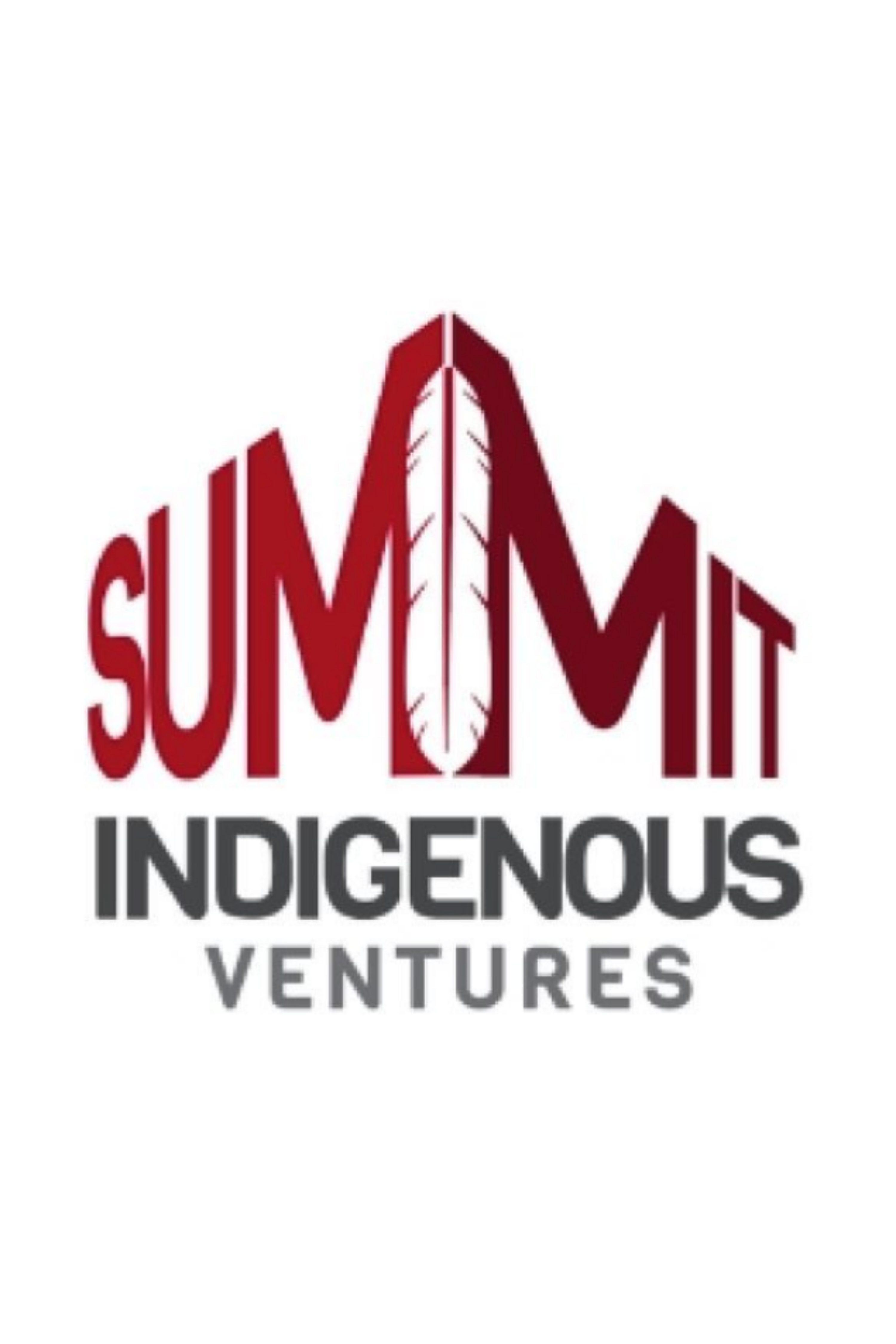 Summit Indigenous Ventures (1)