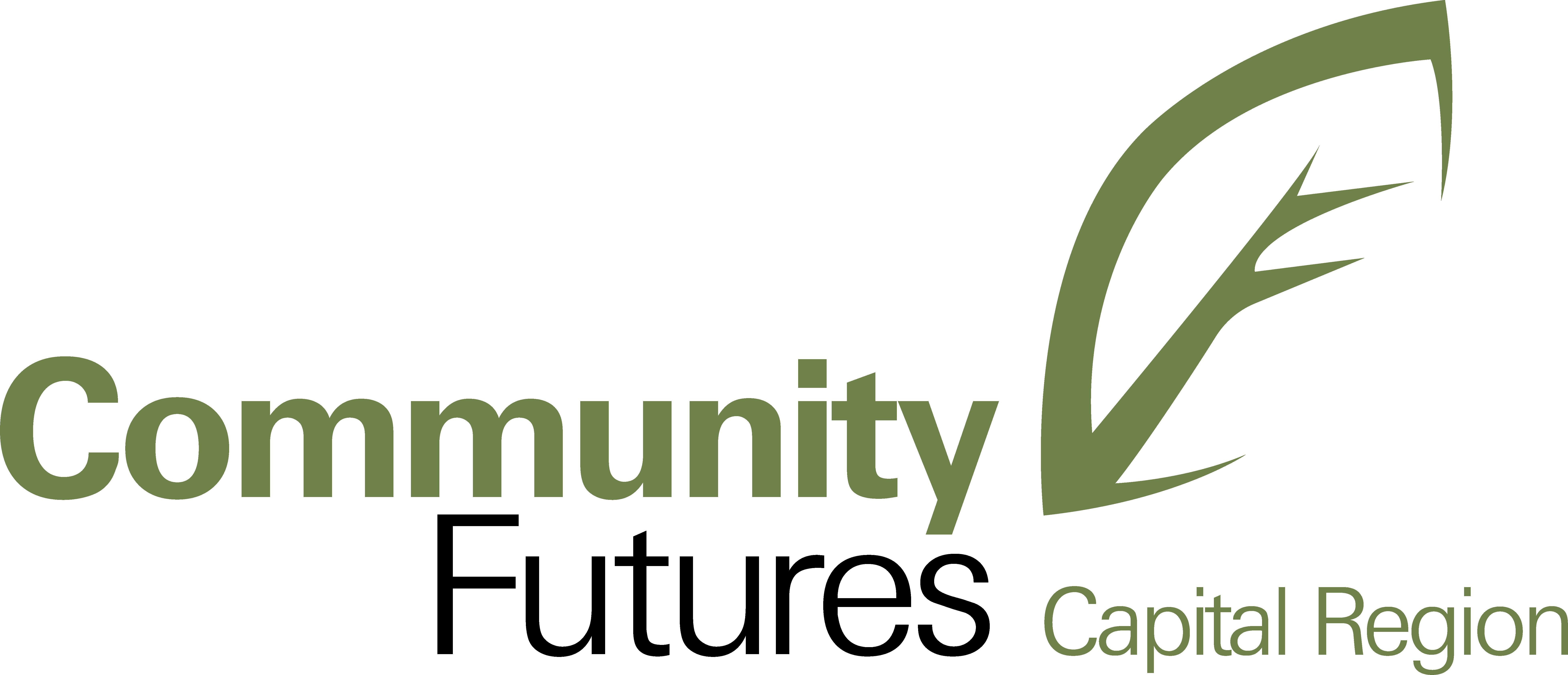 Community Futures Capital Region