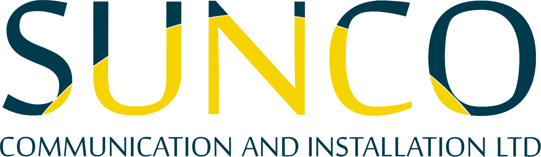 Sunco Communication and Installation Ltd