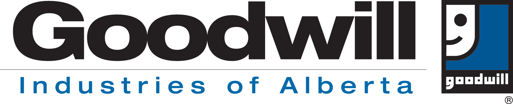 goodwill industries logo1