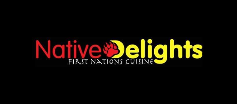Native Delights