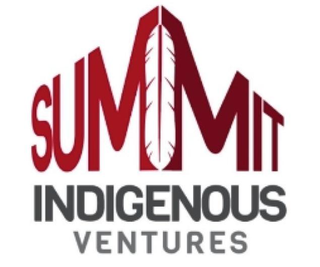 Summit Indigenous Ventures