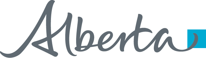 Government-of-Alberta-Logo